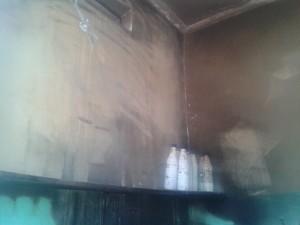 Medicines destroyed in Health Center Fire: UNHCO intervenes