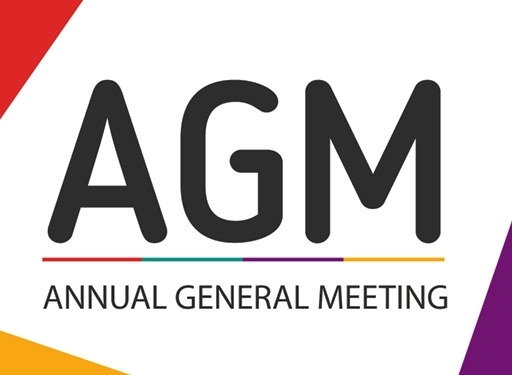 Annual-General-Meeting-2017-Web