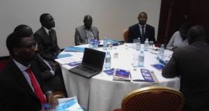 Uganda's Maternal Health Score Card to enhance transparency and accountability